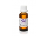Frankincense 100% Pure Essential Oil