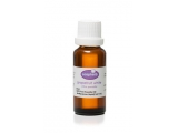 Grapefruit White 100% Pure Essential Oil