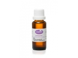 Petitgrain 100% Pure Essential Oil
