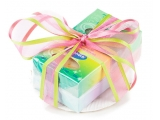 Shell Gift Pack: 4 Guest Soaps